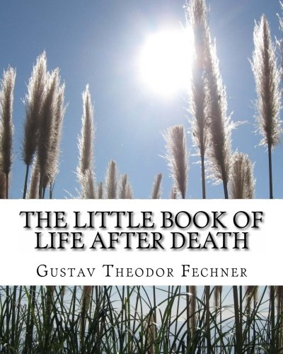 9781494776121: The Little Book of Life After Death