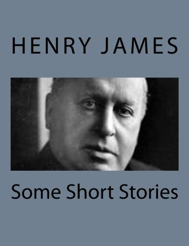 9781494777371: Some Short Stories