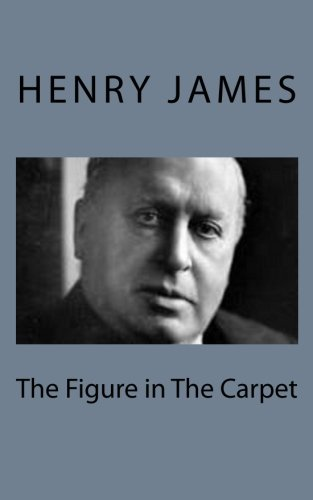 9781494777593: The Figure in The Carpet