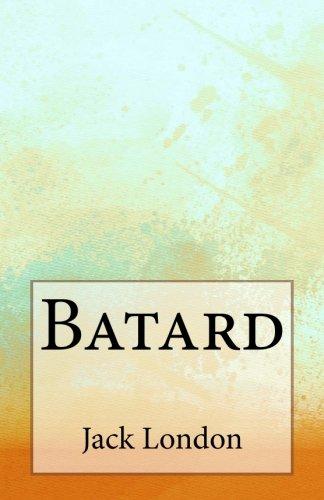 9781494778125: Batard