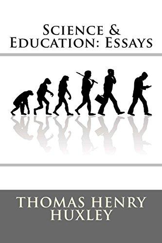9781494785451: Science & Education: Essays