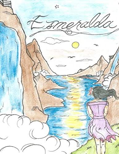 9781494790448: Esmeralda (Spanish Edition)