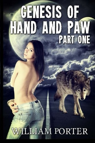 9781494792169: Genesis of Hand and Paw Part 1