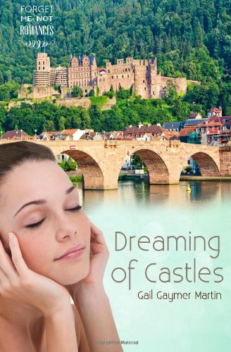 9781494796112: Dreaming of Castles