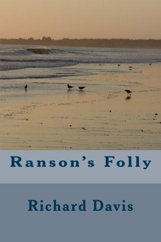 9781494804084: Ranson's Folly