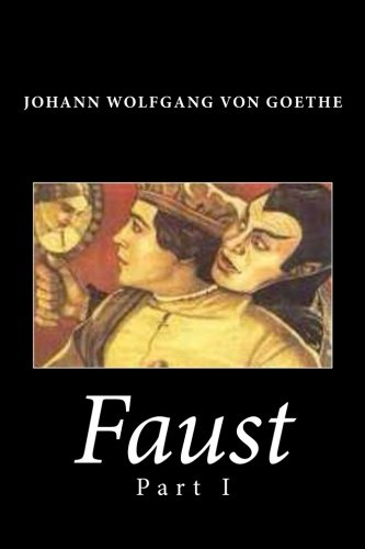 9781494804145: Faust: Part I