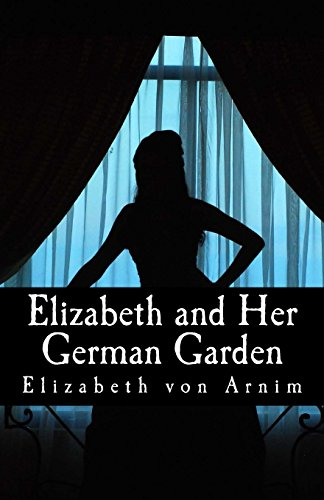 9781494805760: Elizabeth and Her German Garden
