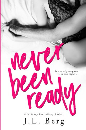 9781494807016: Never Been Ready: Volume 2 (The Ready Series)