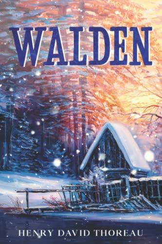 9781494812508: Walden