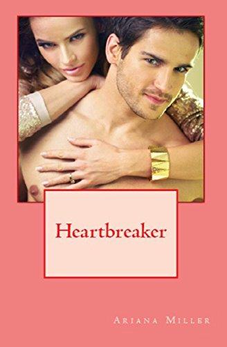 9781494819095: Heartbreaker (Love)