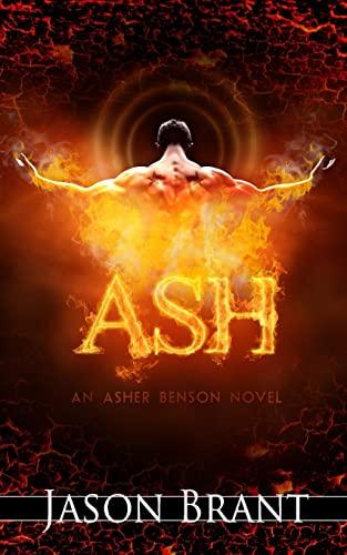 9781494830205: Ash