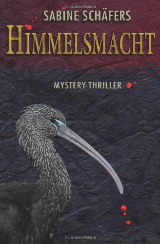 9781494831332: Himmelsmacht (German Edition)