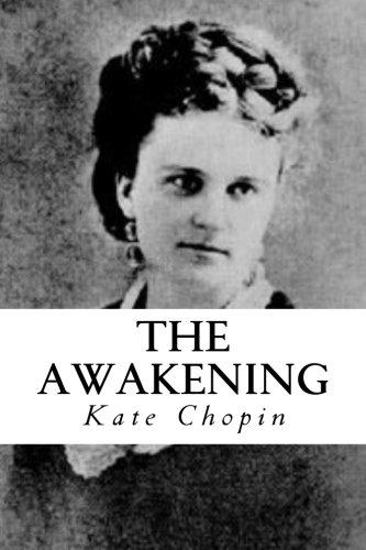 9781494831936: The Awakening