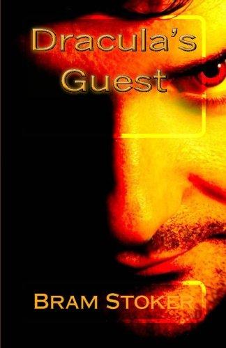 9781494836023: Dracula's Guest