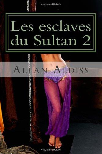 ALLAN ALDISS PDF