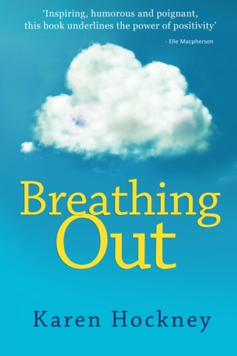 9781494874261: Breathing Out