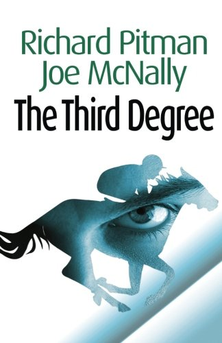 9781494875282: The Third Degree (Eddie Malloy) (Volume 5)