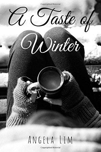9781494876265: A Taste of Winter