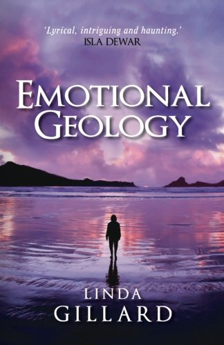 9781494877262: Emotional Geology