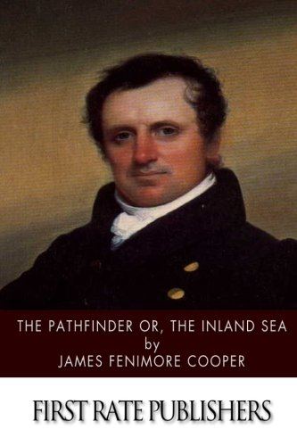 9781494899110: The Pathfinder or, The Inland Sea