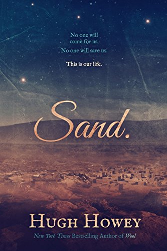 9781494904487: Sand: Omnibus Edition