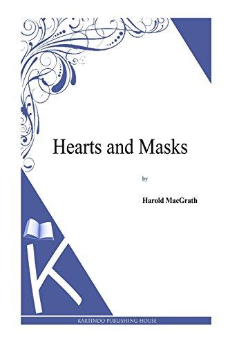 9781494913021: Hearts and Masks