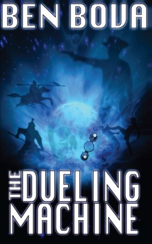 9781494913922: The Dueling Machine (Official Complete Novel Edition)