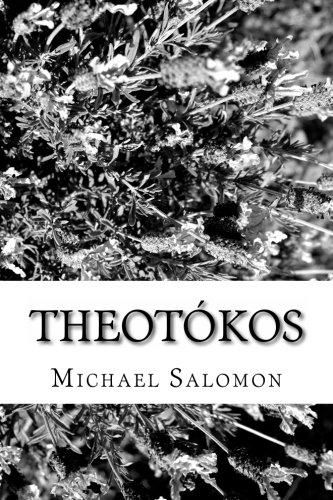 9781494925307: Theotókos: Theotókos: Volume 1