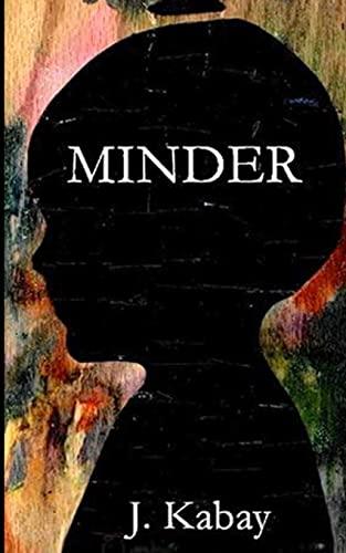 9781494927394: Minder