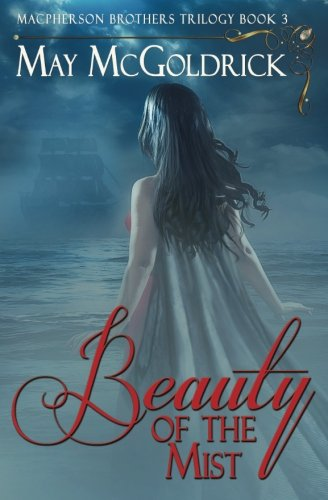 9781494931025: Beauty of the Mist
