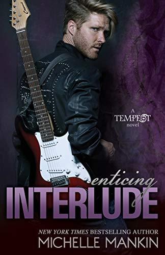 9781494939557: Enticing Interlude (Tempest) (Volume 2)