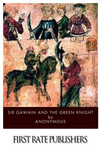 social class distinction in sir gawain and An example of warrior chivalry in the middle ages was sir gawain in sir gawain and the green knight and the wedding of sir gawain and dame ragnelle though it is called warrior chivalry, over half of the entries in the knights codes of chivalry relate to acts of chivalry rather than acts of combat.