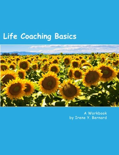 9781494965433: Life Coaching Basics: A Workbook: Volume 1 (Spirit Builders Training)
