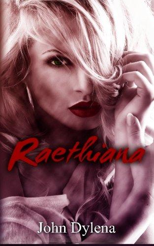 9781494967598: Raethiana