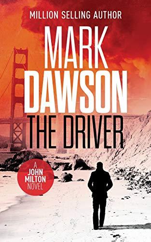 9781494969516: The Driver: 4 (John Milton)