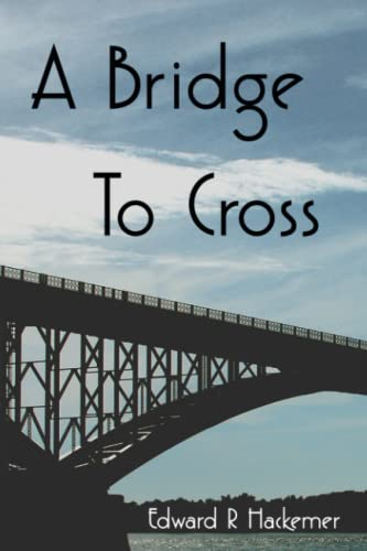 9781494972820: A Bridge to Cross (Throckmorton Family)