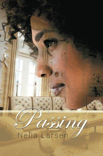 9781494991111: Passing