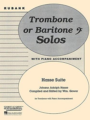 W31TB4  Standard of Excellence  Jazz Ensemble Method  4th Trombone