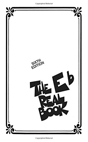 9781495027925: The Real Book - Volume I: Eb Instruments, Mini Edition