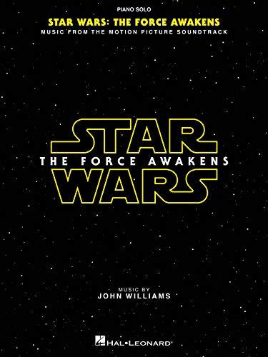 Star Wars: Episode Vii - the Force Awakens Format: Paperback