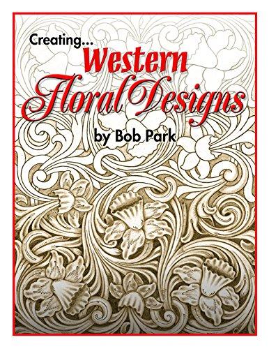 9781495135675: Creating Western Floral Designs