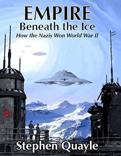 9781495137976: Empire Beneath the Ice