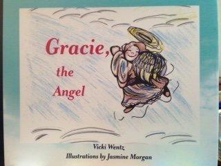 9781495154256: Gracie the Angel