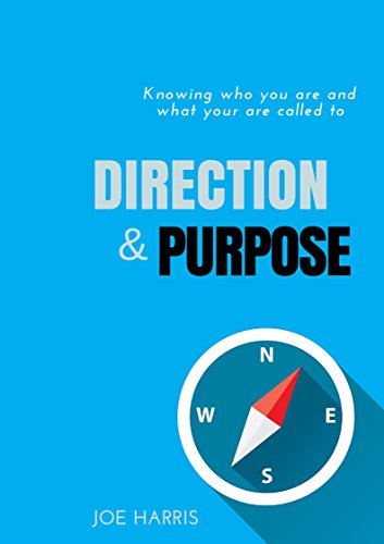 9781495161544: Direction & Purpose
