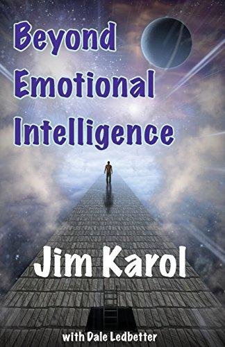 9781495176180: Beyond Emotional Intelligence