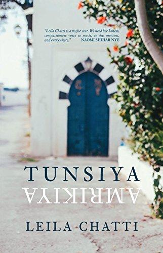 9781495178771: Tunsiya/Amrikiya