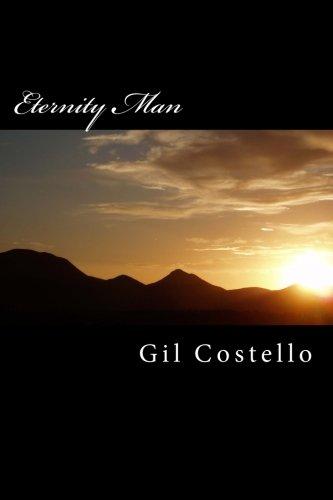 Eternity Man: Costello, Gil
