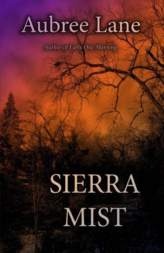 9781495207525: Sierra Mist
