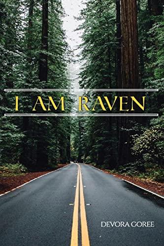 9781495218361: I am Raven