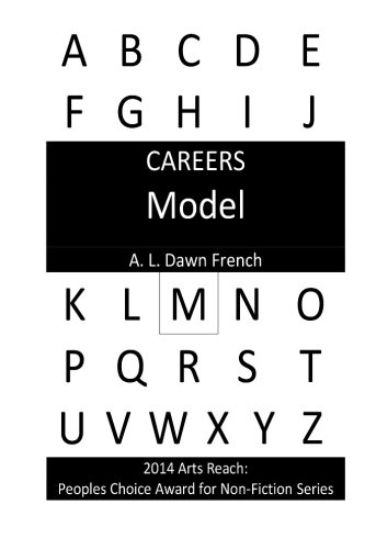 Careers Model: Dawn French